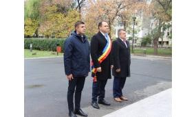 Ziua Armatei Române - 25 octombrie 2017