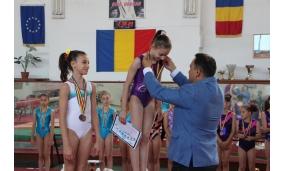 """Premierea castigatorilor Memorialului """"Sergiu Popa"""" - 2 iunie 2018"""