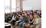 Jigniri liberale pentru angajații Primăriei Municipiului Focșani