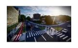 Primăria Municipiului Focșani invită cetățenii să participe la elaborarea Planului de Mobilitate Urbană Durabilă