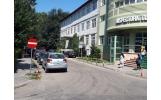 Un nou sens intrat în vigoare în Municipiul Focșani