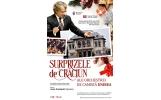 """Concert de Crăciun la Ateneul Popular """"Mr. Gh. Pastia"""""""