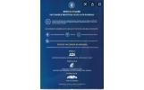 Direcția de Asistență Socială (DAS) Focșani întocmește liste cu persoanele imobilizate sau nedeplasabile care doresc să se vaccineze în Etapa a II-a