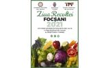 Primăria Focșani organizează Ziua Recoltei 2021