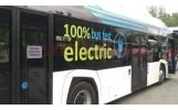 Focșaniul va avea un transport public modern și nepoluant