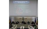 """Primarul Municipiului Focșani a propus suplimentarea proiectului de buget cu sume aferente Festivalului """"Boovie"""""""