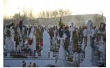 Cimitirul Sudic va fi modernizat