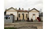 Primăria Municipiului Focșani nu construiește niciun bloc în Cimitirul Nordic