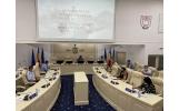 Primăria Focșani va împărți 1000 de pachete anti-coronavirus