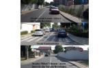 Noi reglementări rutiere în Cartierul Sud din Municipiul Focșani