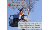 Primăria Municipiului Focșani răspunde TUTUROR cetățenilor