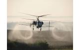 Primăria Focșani va efectua acțiuni de dezinsecție aeriană și terestră