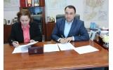 Contract de peste 15 milioane și jumătate de euro semnat de Primăria Municipiului Focșani