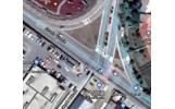 Restricții rutiere pentru viitorul giratoriu de la intrarea în Pasajul Vâlcele
