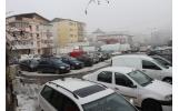 Primăria Focșani nu desființează niciun loc de parcare din zona Catedralei