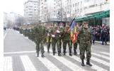 PRIMĂRIA MUNICIPIULUI FOCȘANI SĂRBĂTOREȘTE ZIUA NAȚIONALĂ A ROMÂNIEI