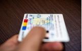 Serviciul Public Comunitar Local de Evidență a Persoanelor eliberează cărțile de identitate în maxim 10 zile