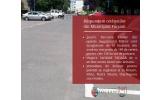 Răspundem cetățenilor din Municipiul Focșani