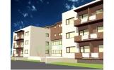 Primăria Focșani a finalizat și a transmis documentația pentru noul cartier ANL din oraș