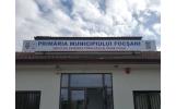 Serviciul evidența populației și stare civilă se mută la fosta Vamă