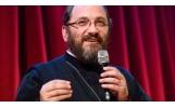 Preotul Conf. Univ. Dr. Constantin Necula va susține o conferință la Focșani, în sprijinul Burselor Pastia