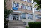 Școala Nr. 2 din Focșani va fi modernizată