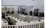 Primăria implementează proiectul de reabilitare și modernizare  a Grădiniței Nr. 18