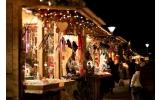 Primăria Municipiului Focșani organizează Târgul de Crăciun