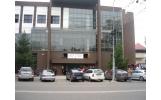 Primăria Municipiului Focșani deschide un nou punct de lucru pentru taxe și impozite locale