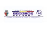 31 decembrie 2019 - data limită de prelungire a contractelor la Parking