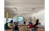 Primăria Municipiului Focșani asigură materialele sanitare necesare începerii anului școlar