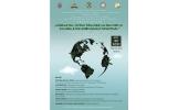 Ziua Pământului aniversată la Sala Balada