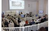 Comisia Tehnică de Urbanism și Amenajarea Teritoriului a  avizat PUZ-ul Spitalului Județean de Urgență Focșani