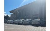 Primăria Municipiului Focșani a atribuit 7 autorizații taxi noi
