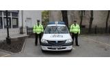 Poliția Locală angajează consilier juridic