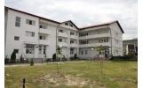 Căminul pentru Persoane Vârstnice Focşani angajează infirmier