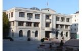 Examen de promovare - Aparat Permanent de Lucru Consiliu Local