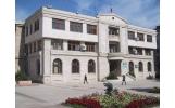 Primăria Municipiului Focşani organizează concurs/examen pentru ocuparea funcţiilor publice de execuţie