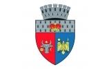 Direcţia de Asistenţă Socială şi Medicină Şcolară, cu sediul în Focşani, str. Cuza Vodă, nr. 43 organizează concurs pentru ocuparea a două funcţii contractuale de execuţie vacante, în cadrul Cantinei de Ajutor Social