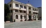 Concurs/examen pentru ocuparea posturilor de execuție vacante la Serviciul proiecte –  Direcţia managementul proiectelor şi investitiilor din cadrul Primăriei municipiului Focșani