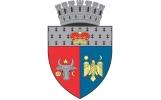 Anunț privind organizarea de concurs în vederea ocupării unui post vacant în cadrul Direcției de Dezvoltare Servicii Publice