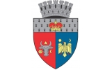 Anunț privind organizarea de concursuri în vederea ocupării unor posturi vacante în cadrul Direcției de Dezvoltare Servicii Publice