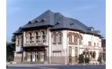 """Concurs de proiecte de management  organizat pentru Ateneul Popular """"Maior Gheorghe Pastia"""" Focșani"""