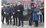 Ziua Culturii Naționale sărbătorita așa cum se cuvine la Focșani