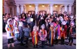 24 ianuarie 2020 - 161 de ani de la Unirea Principatelor Române
