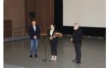 Maria, Regina României - un film cât o istorie