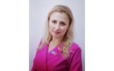 Viceprimar: Alexandra Tătaru