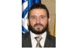 ANDREI IVANȚOC