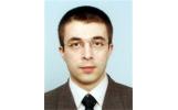 ALIN GEORGE MOLDOVEANU