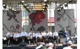Retrospectivă a evenimentelor dedicate sărbătoririi Zilelor Focșaniului